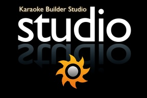 Karaoke Builder Studio - The Gold Standard for Karaoke CD+G Software